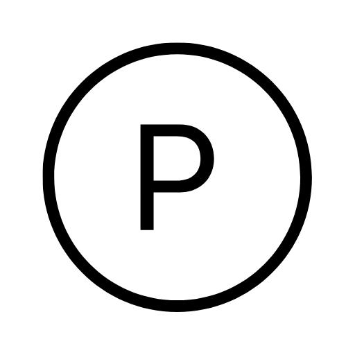 Prashanth's Blog